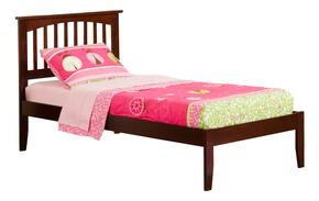 Atlantic Furniture AR8721004