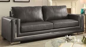 Furniture of America CM6424GYSF