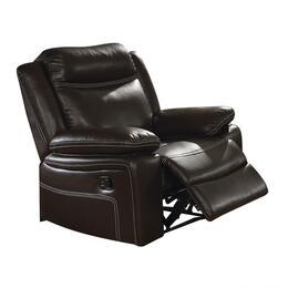 Acme Furniture 52052
