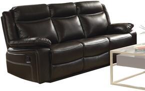 Acme Furniture 52050