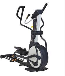 LifeSpan Fitness E5I