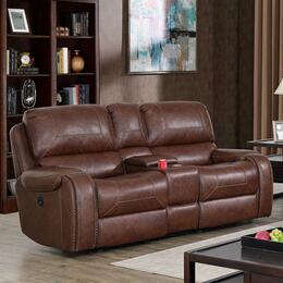 Furniture of America CM6950BRLVPM