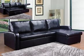 Acme Furniture 50185