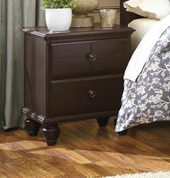 Carolina Furniture 522200