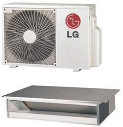 LG LD097HV4