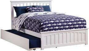 Atlantic Furniture AR8736012