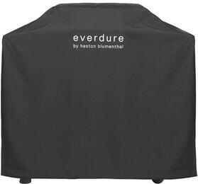 Everdure HBG3COVER
