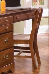 Carolina Furniture 180000