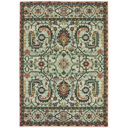 Oriental Weavers D8490B160230ST
