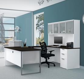 Bestar Furniture 11089017