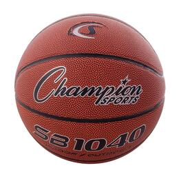 Champion Sports SB1040