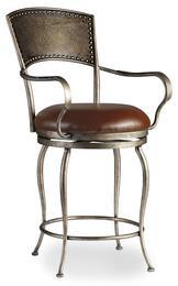 Hooker Furniture 30025024