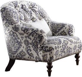 Acme Furniture 52062