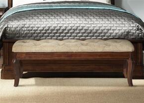 Liberty Furniture 722BR47