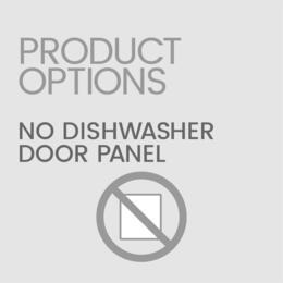 Customer Provides Door Panel