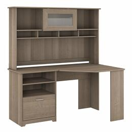 Bush Furniture CAB008AG