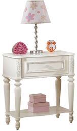 Acme Furniture 30369
