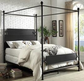 Furniture of America CM7424BRQ