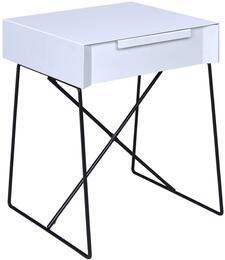 Acme Furniture 84455