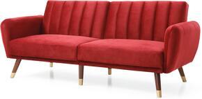 Glory Furniture G0151S