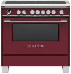 Fisher Paykel OR36SCI6R1