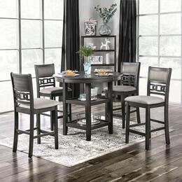 Furniture of America CM3609PT5PK