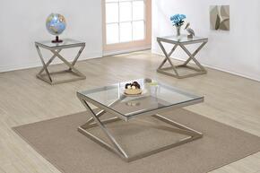 Acme Furniture 81140CE