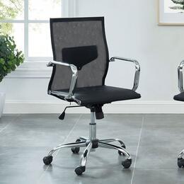 Furniture of America CMFC658S