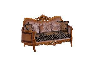 European Furniture 31052L