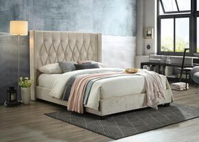 Myco Furniture KY8008KBG