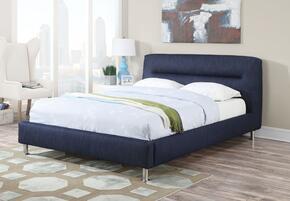 Acme Furniture 25070Q