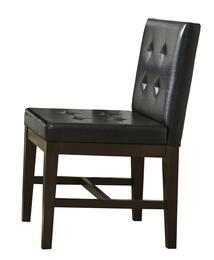 Progressive Furniture P109D61