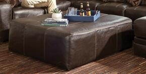Jackson Furniture 437828128309308309