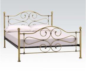 Acme Furniture 21512Q