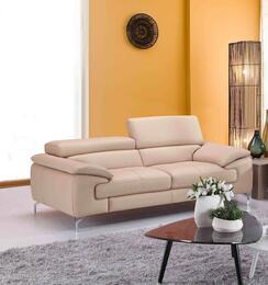 J and M Furniture 179061113L