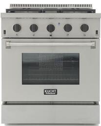 Kucht KRG3080ULPK