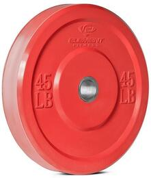 Element Fitness E3554