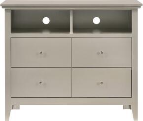 Glory Furniture G5403TV