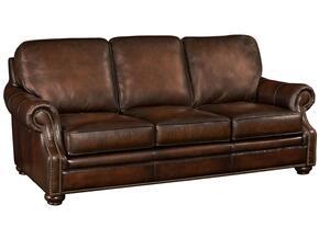 Hooker Furniture SS18503089