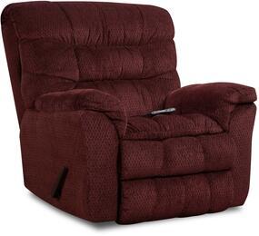 Lane Furniture U678191AEGEANWINE