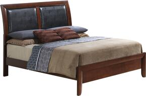 Glory Furniture G1550AFB