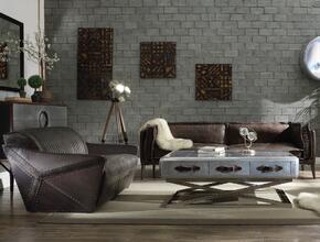 Acme Furniture 524804SET