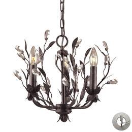 ELK Lighting 80583LA