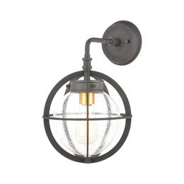 ELK Lighting 467301
