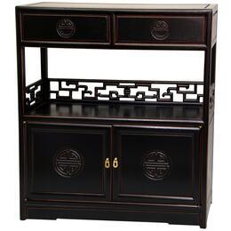 Oriental Furniture STPJ119AAB