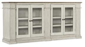 Hooker Furniture 61017590002