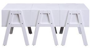 Acme Furniture 84155