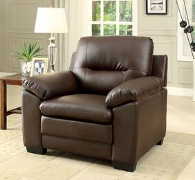 Furniture of America CM6324BRCH