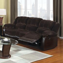 Furniture of America CM6556CPS