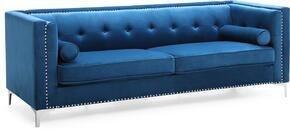 Glory Furniture G0341AS